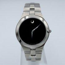 Movado Men's Juro Watch