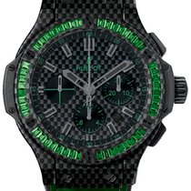 Hublot Big Bang Chronograph 44mm 301.qx.1791.hr.1922