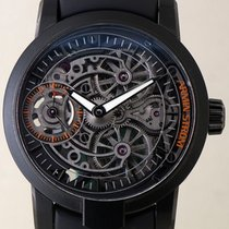 Armin Strom Skeleton Pure Earth NEW