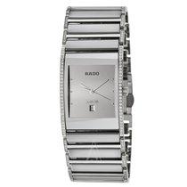 라도 (Rado) Men's Integral Jubile Watch