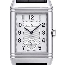 Jaeger-LeCoultre Reverso Classic Large Duoface Ref. 3838420