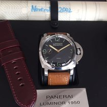 Panerai Luminor 1950 Fiddy