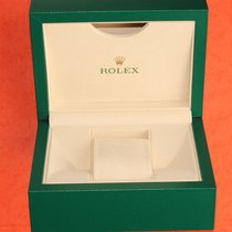 Rolex Box 39137.71