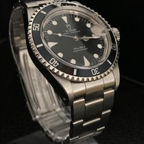 Τούντορ (Tudor) Submariner