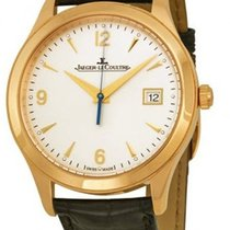 Jaeger-LeCoultre Jaeger - Q1542520 Master Control in Rose Gold...