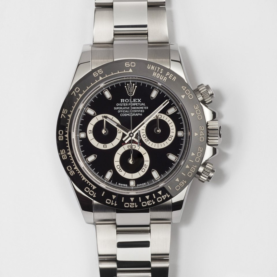 Rolex Oyster Perpetual Date Submariner 16520 Price
