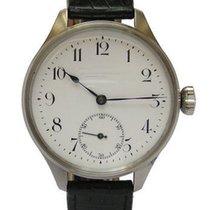 Der Uhrmacher vintage Movement Classic Edition, Mariage mit...