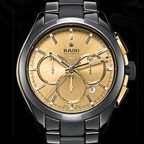 라도 (Rado) Hyperchrome Automatic Gold Ltd.Edition