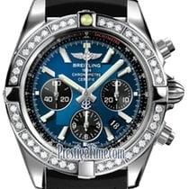 Breitling Chronomat 44 ab011053/c789-1pro3d