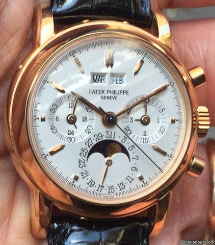 Косметика часы patek philippe geneve как отличить подделку принимать