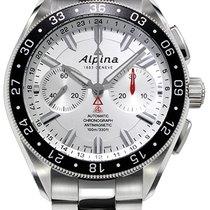 Alpina Alpiner 4 Alpiner 4 AL-860S5AQ6B