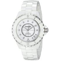 Chanel J12 H1629 Watch