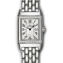 Jaeger-LeCoultre Jaeger - Q2658130 Reverso Lady Jewellery in...