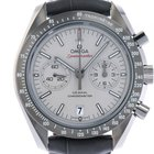"Omega Speedmaster Moonwatch ""Grey Side of the Moon""..."