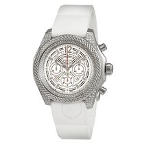 Breitling Bentley Barnato Silver Automatic Unisex Watch...