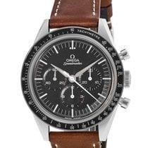 Omega Speedmaster Men's Watch 311.32.40.30.01.001
