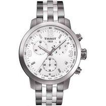 Tissot T055.417.11.037.00 Men's watch PRC 200