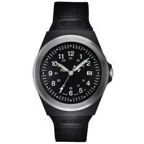 Traser H3 Herrenuhr Military Typ 3 P5900.506.33.11 / 100163