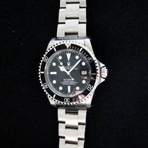 Rolex Sea-Dweller 1665 circa 1975
