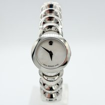 Movado Women's Rondiro Watch