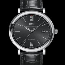 IWC Portofino Automatic