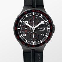 Porsche Design P'6360 Flat 6 Chronograph Automatic