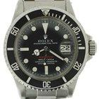 Ρολεξ (Rolex) Submariner 1680 SCRITTA ROSSA art. 1243