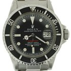 Rolex Submariner 1680 SCRITTA ROSSA art. 1243