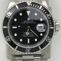 勞力士 (Rolex) 16610 Submariner Hole Case X Series