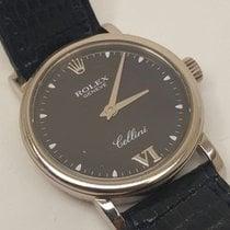 Ρολεξ (Rolex) Cellini 6110 – women – 2003