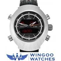 Omega - Speedmaster Z-33 Chronograph 43x53 MM Ref. 325.92.43.7...