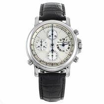 Ulysse Nardin Limited Edition Berlin Rattrapante Chronograph...