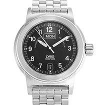 Oris Watch BC3 635 7500 41 64 MB