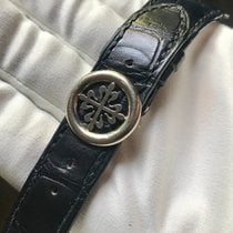 Patek Philippe Deployment buckle