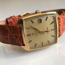 Omega Seamaster Ref 166.042 - Men's Watch - 1969