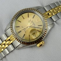 Tudor Princess Oysterdate - 92413 - aus 1985