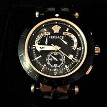 Versace V-Race Chronograph