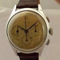 Universal Genève Compax Chronograph Vintage '40 Cal.283...
