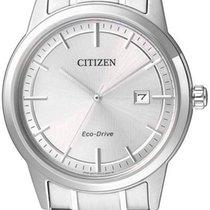 Citizen Sports Eco Drive Herrenuhr AW1231-58A