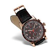 Eberhard & Co. Tazio Nuvolari Grand Prix TN Limited,...