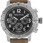 Nautica NAI18506G