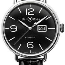 Bell & Ross Vintage BRWW1-96-GRAND-DATE