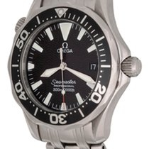 Omega Seamaster Professional 2264.50.00