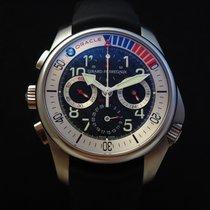 """Girard Perregaux BMW Oracle Racing USA 87 """"T"""""""