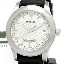 Σοπάρ (Chopard) L.U.C. Sport