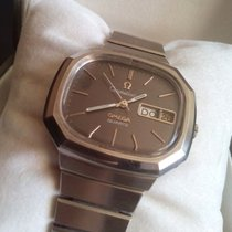 Omega OFFER Constellation Quartz