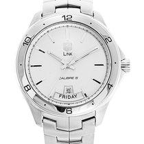 TAG Heuer Watch Link WAT2011.BA0951