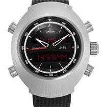 オメガ (Omega) Watch Spacemaster 325.92.43.79.01.002