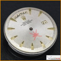 Rolex Movement Day Date 1803 with OMAN Dial & Arab Date St...