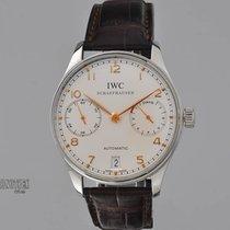 IWC Portugieser IW500114